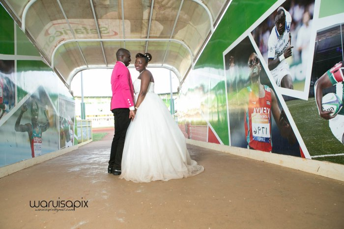 kenyas top wedding photogqrapher wedding at kasarani sports stadium (100 of 127)