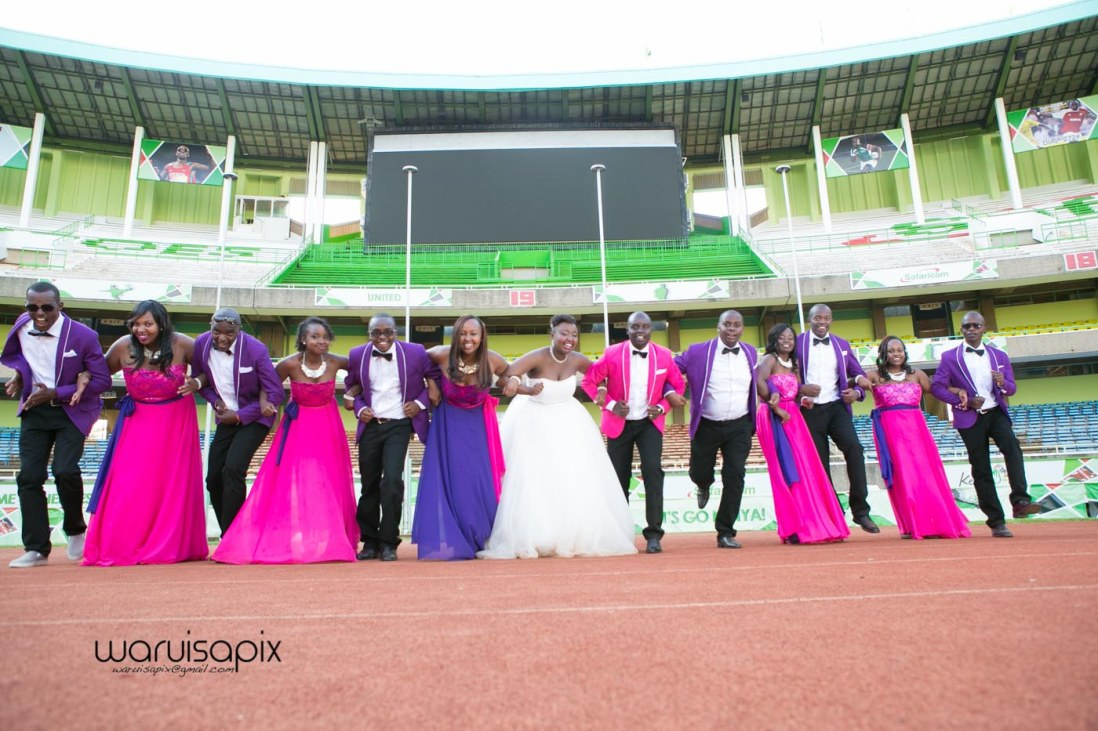 kenyas top wedding photogqrapher wedding at kasarani sports stadium (101 of 127)