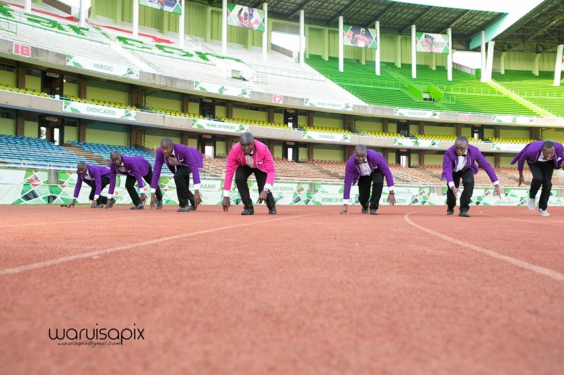 kenyas top wedding photogqrapher wedding at kasarani sports stadium (103 of 127)