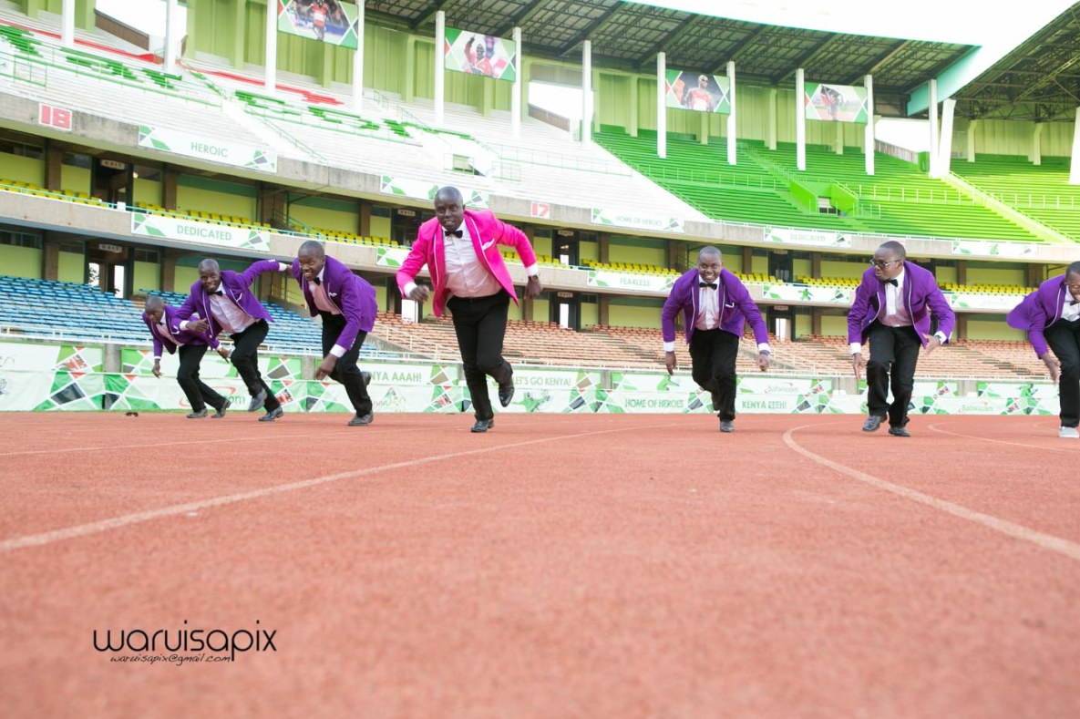 kenyas top wedding photogqrapher wedding at kasarani sports stadium (104 of 127)