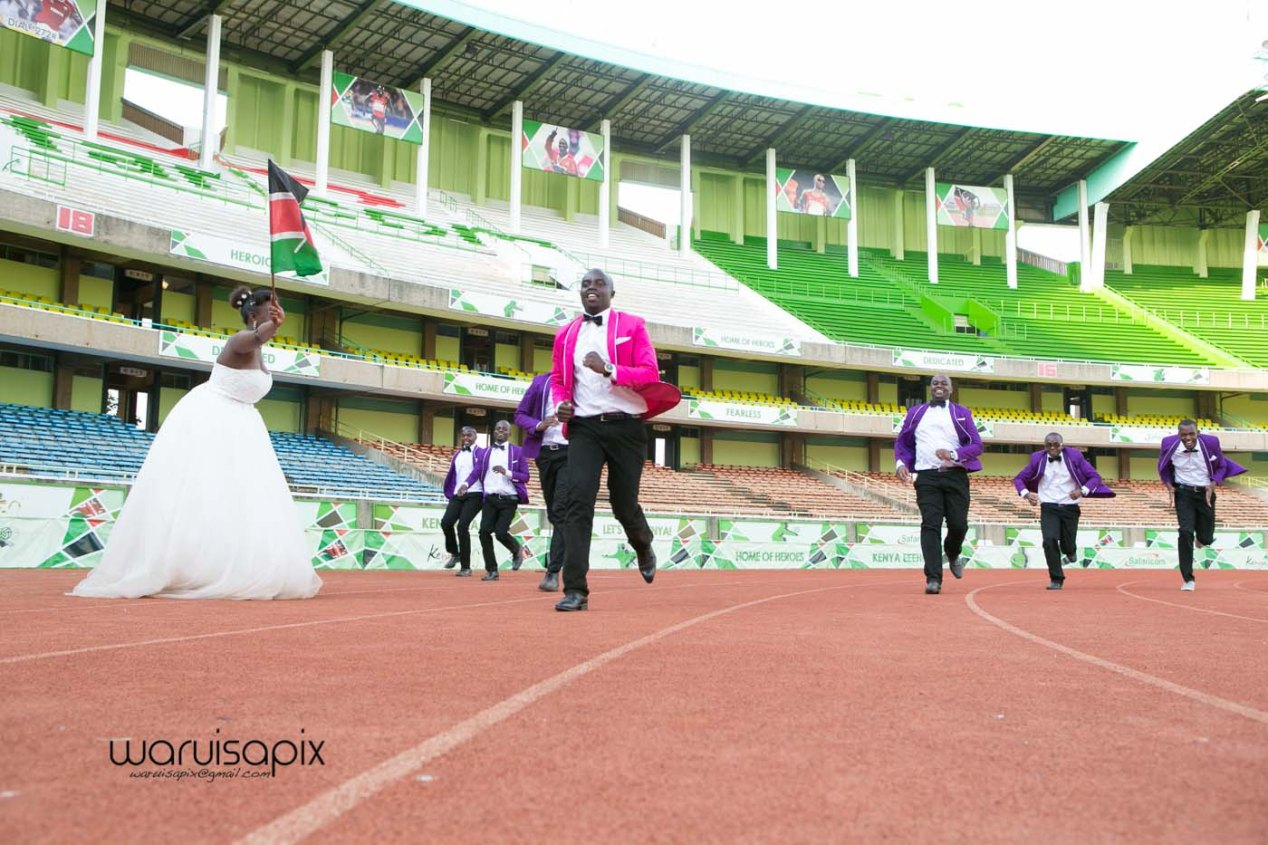 kenyas top wedding photogqrapher wedding at kasarani sports stadium (105 of 127)