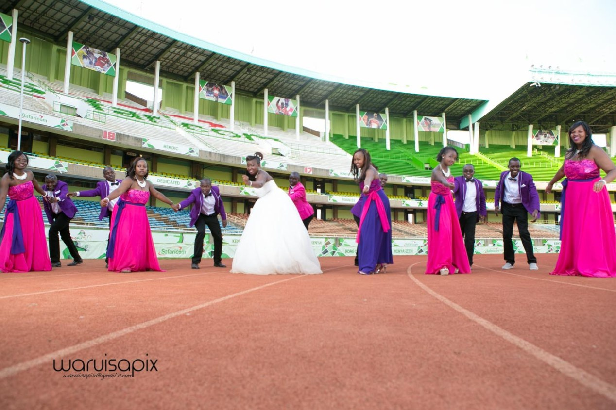 kenyas top wedding photogqrapher wedding at kasarani sports stadium (106 of 127)
