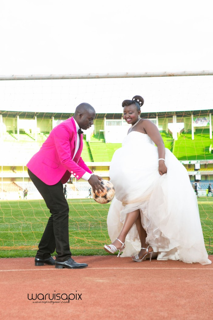 kenyas top wedding photogqrapher wedding at kasarani sports stadium (107 of 127)