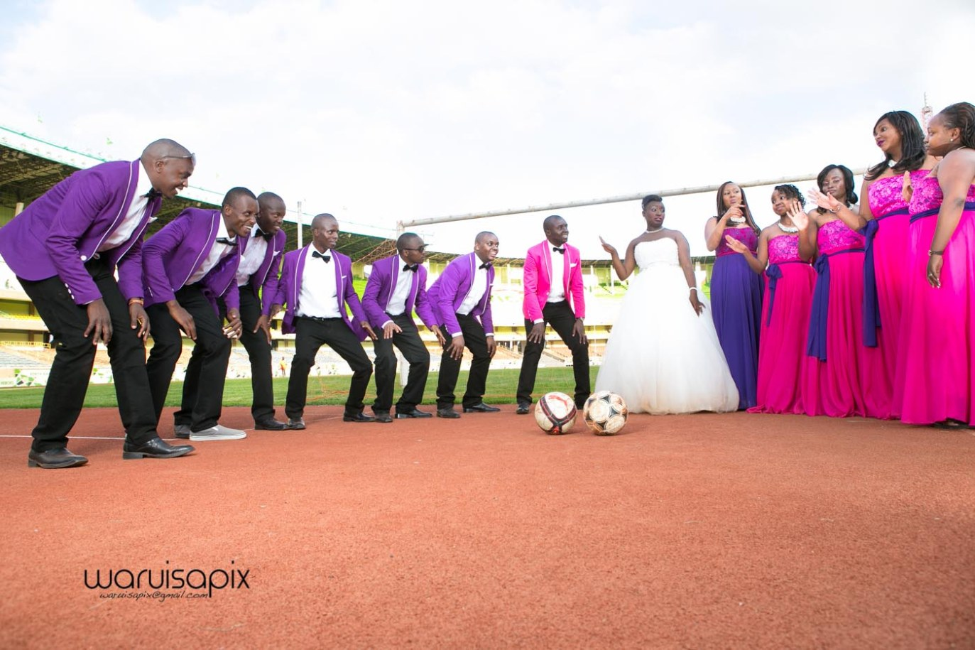 kenyas top wedding photogqrapher wedding at kasarani sports stadium (108 of 127)