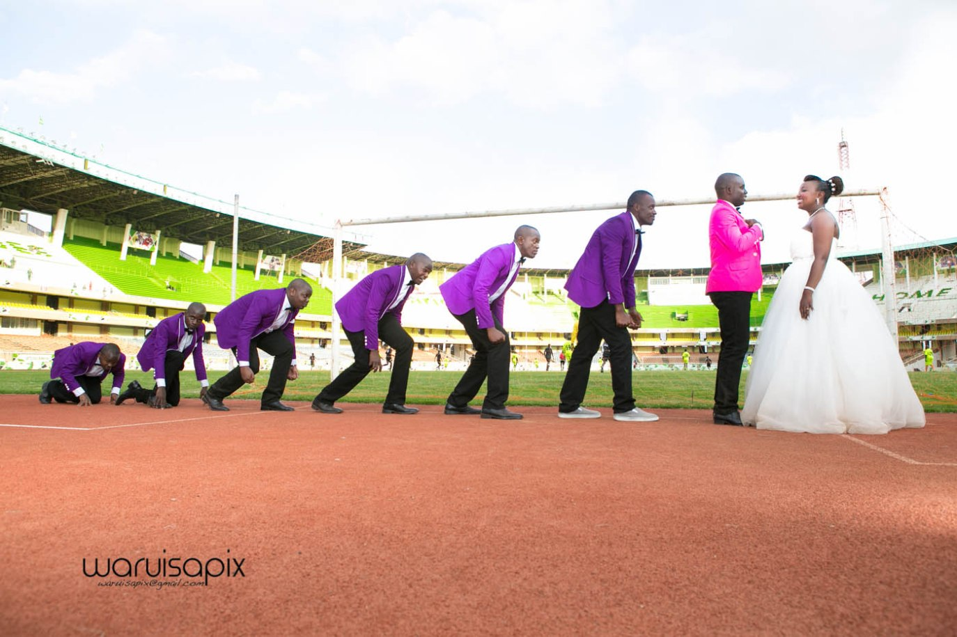 kenyas top wedding photogqrapher wedding at kasarani sports stadium (109 of 127)