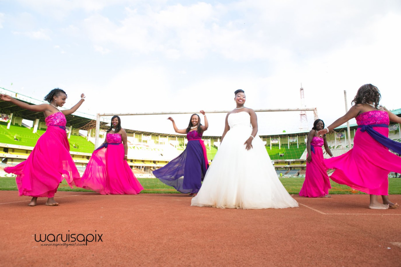 kenyas top wedding photogqrapher wedding at kasarani sports stadium (110 of 127)