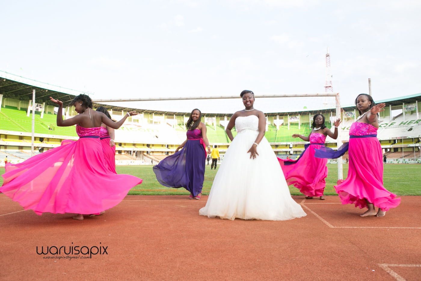 kenyas top wedding photogqrapher wedding at kasarani sports stadium (111 of 127)