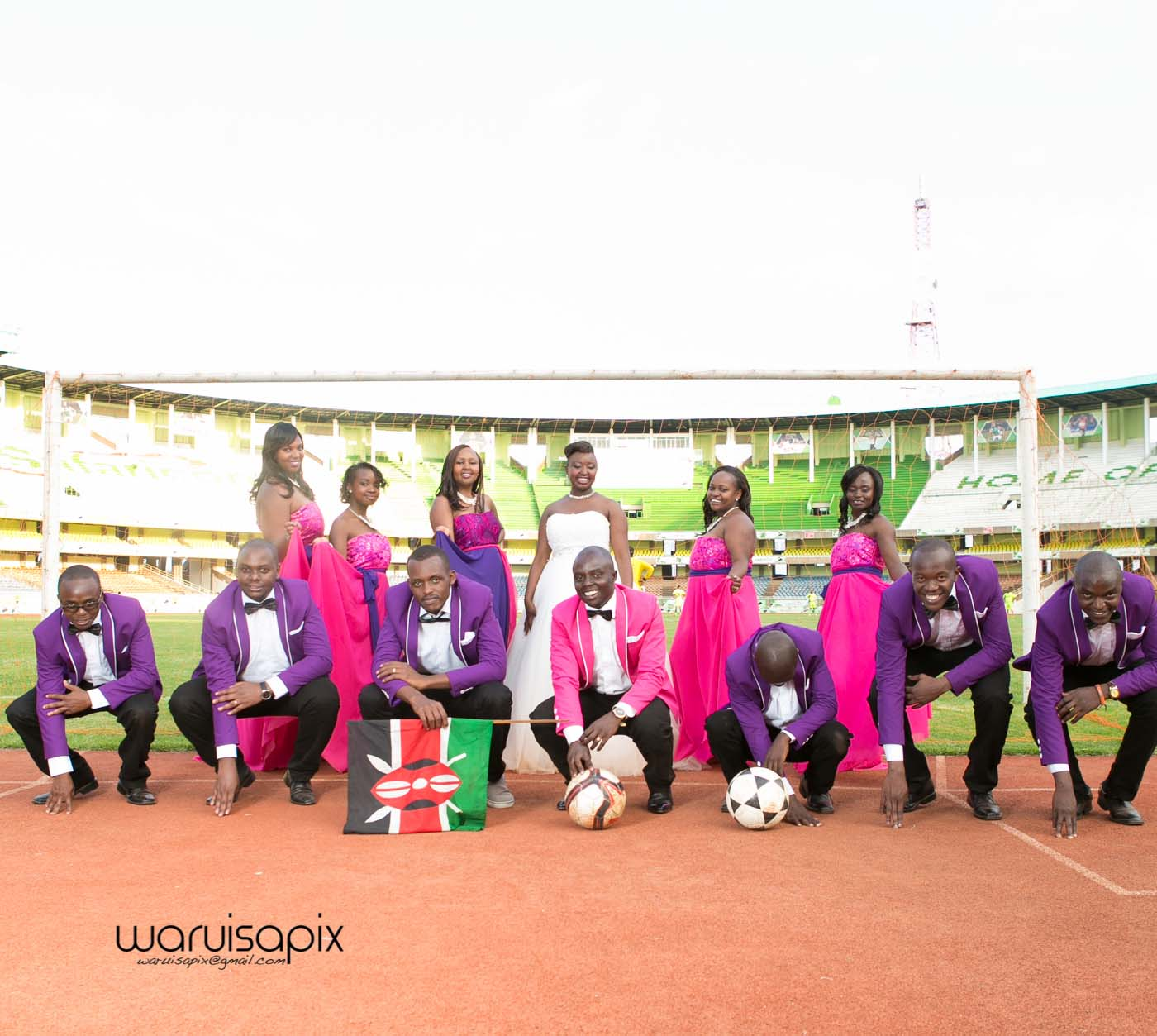 kenyas top wedding photogqrapher wedding at kasarani sports stadium (112 of 127)
