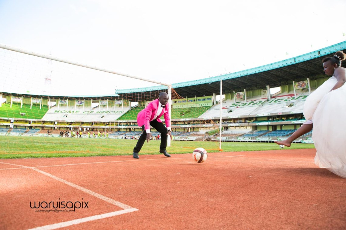 kenyas top wedding photogqrapher wedding at kasarani sports stadium (114 of 127)