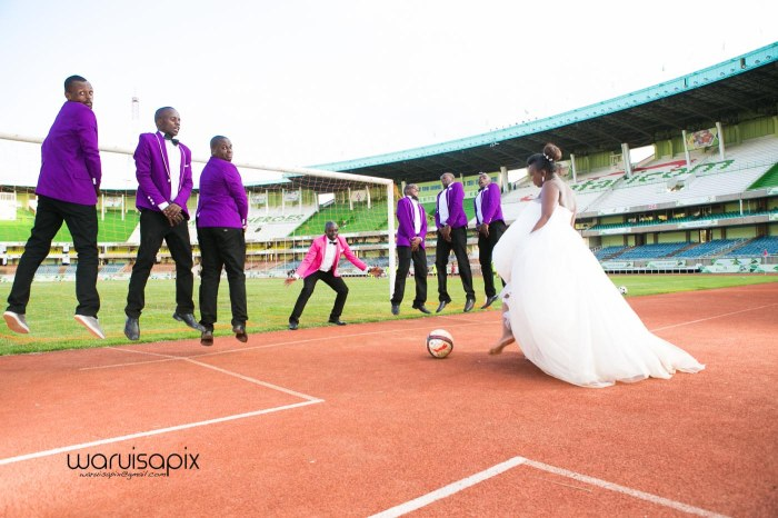 kenyas top wedding photogqrapher wedding at kasarani sports stadium (115 of 127)
