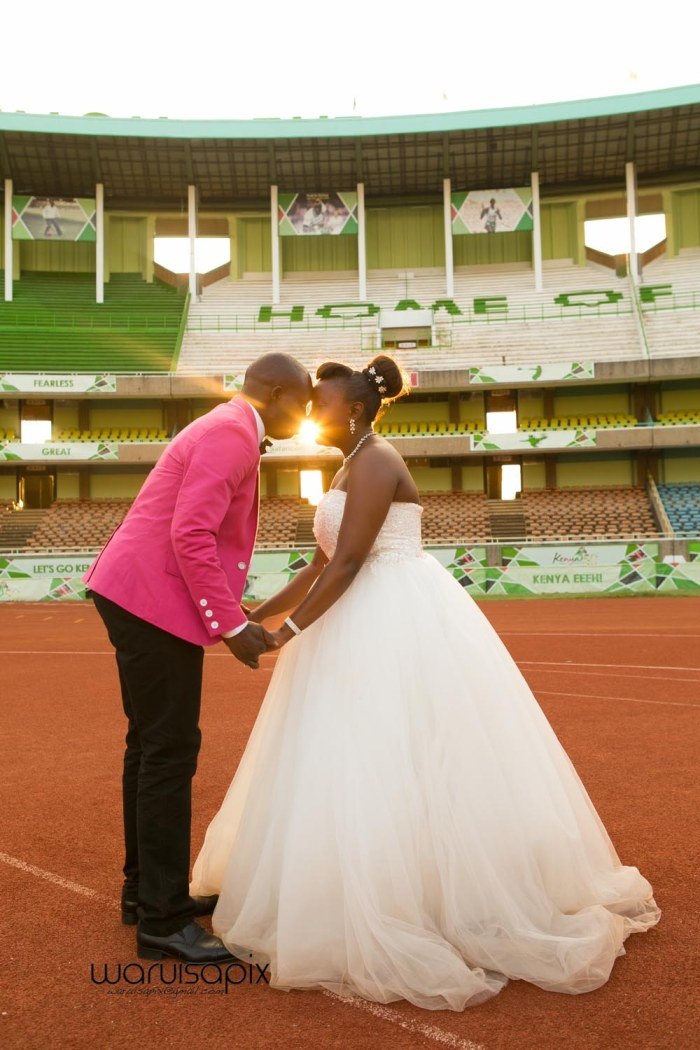kenyas top wedding photogqrapher wedding at kasarani sports stadium (116 of 127)