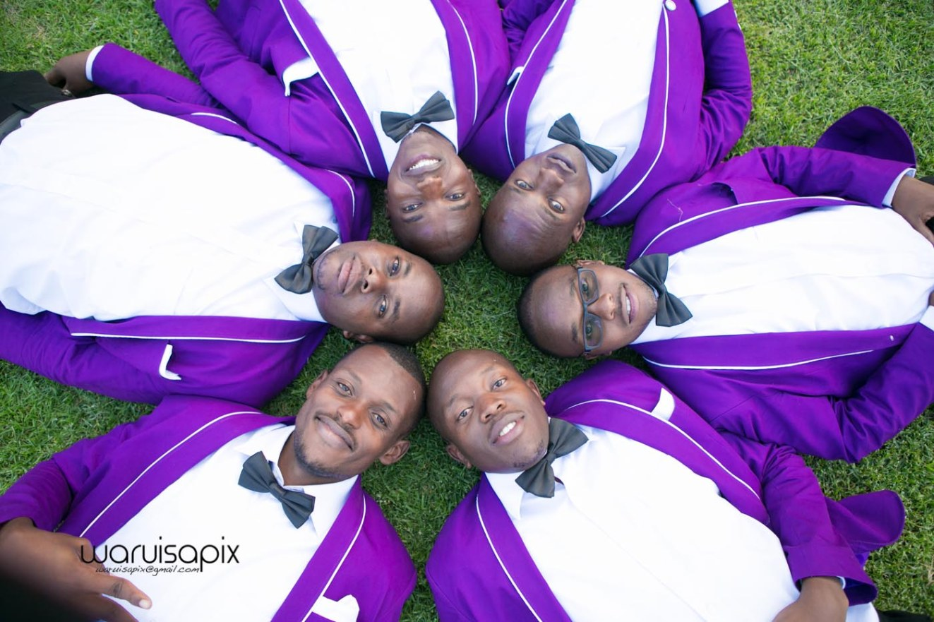 kenyas top wedding photogqrapher wedding at kasarani sports stadium (119 of 127)