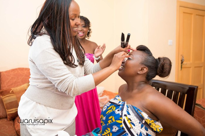 kenyas top wedding photogqrapher wedding at kasarani sports stadium (12 of 127)
