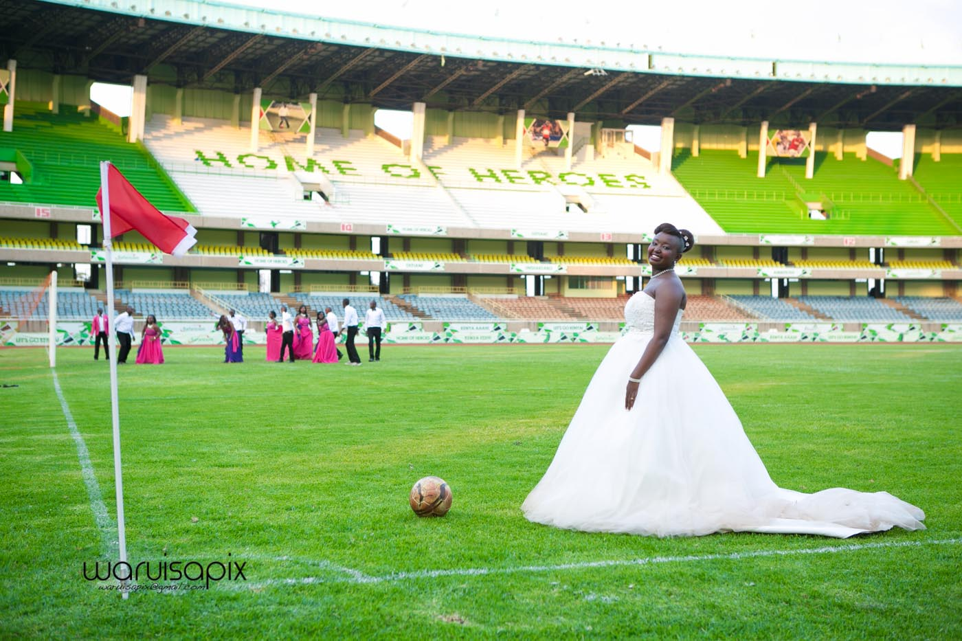kenyas top wedding photogqrapher wedding at kasarani sports stadium (120 of 127)