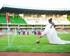 kenyas top wedding photogqrapher wedding at kasarani sports stadium (121 of 127)