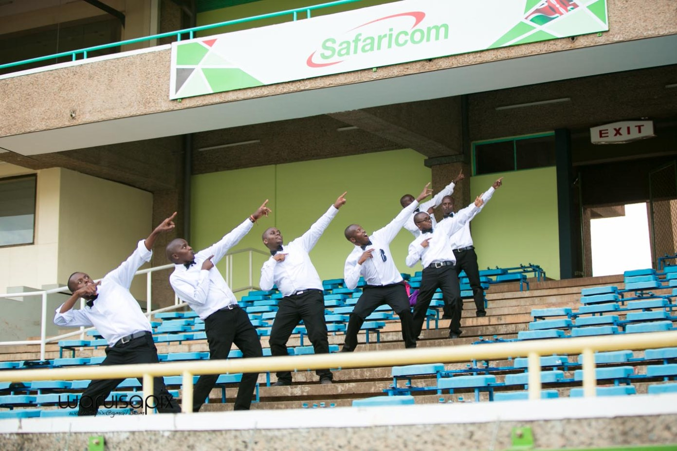 kenyas top wedding photogqrapher wedding at kasarani sports stadium (122 of 127)