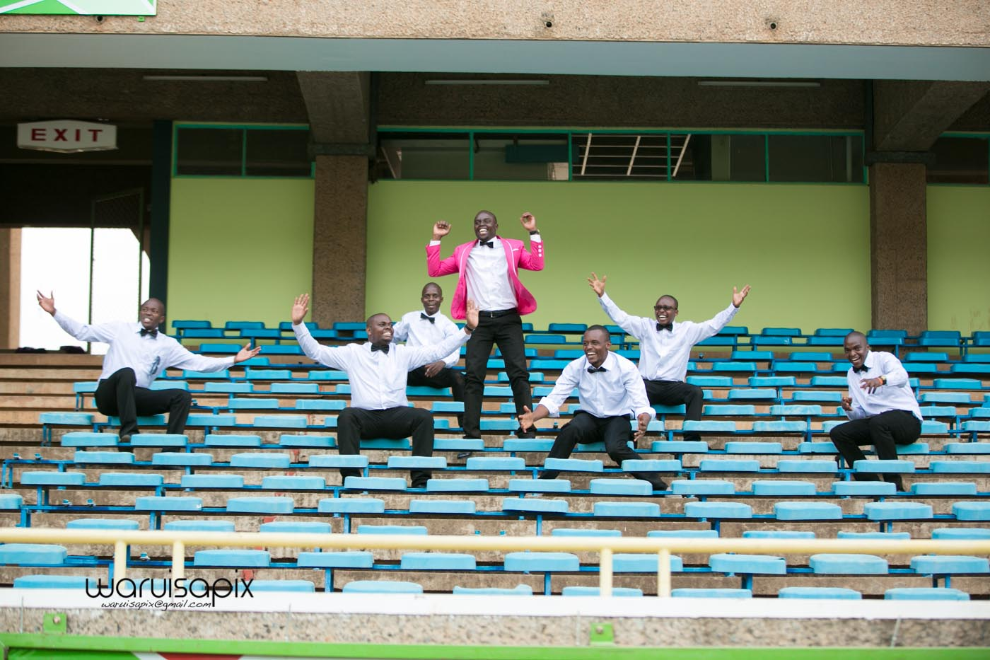 kenyas top wedding photogqrapher wedding at kasarani sports stadium (124 of 127)