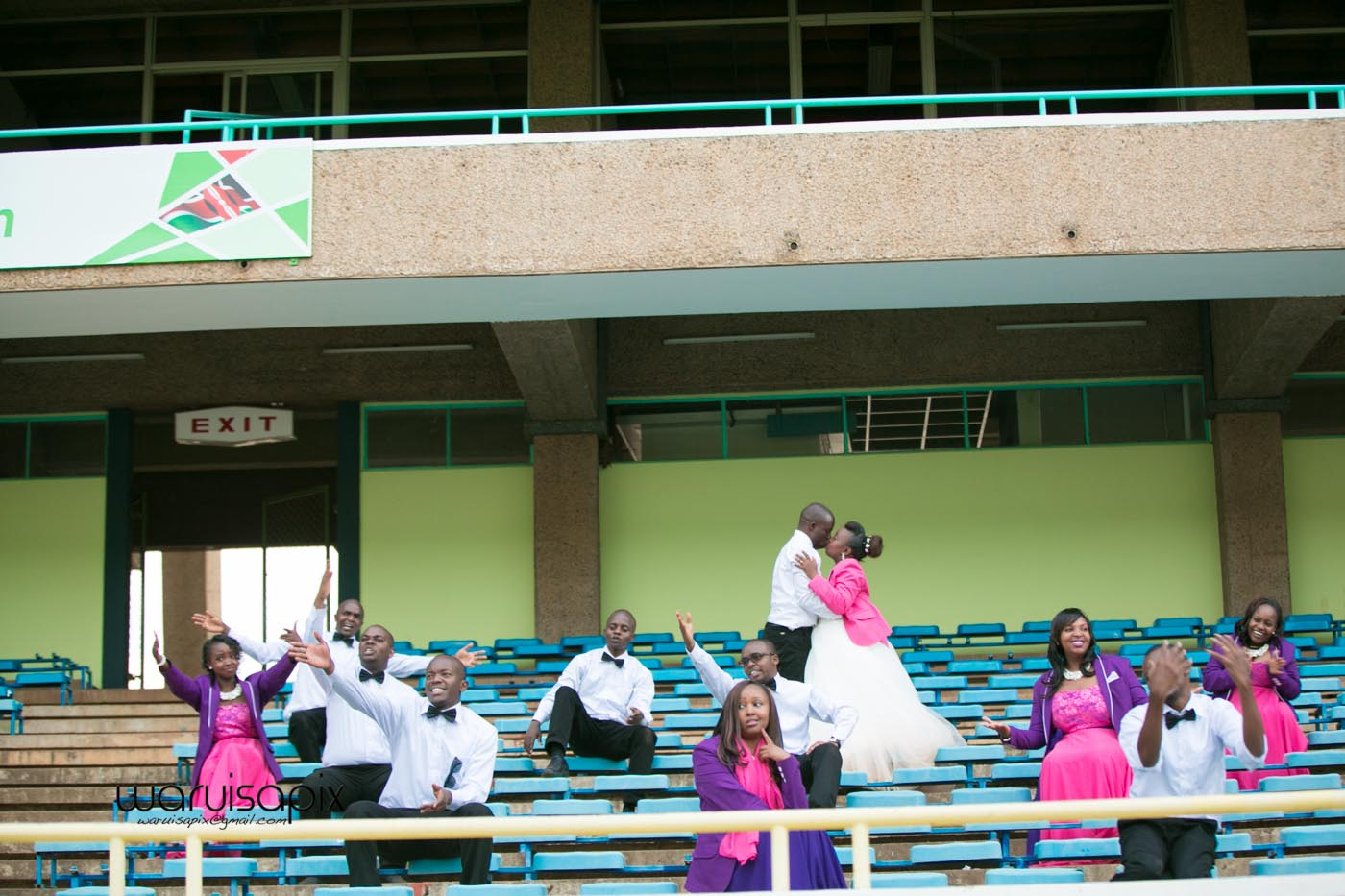 kenyas top wedding photogqrapher wedding at kasarani sports stadium (126 of 127)