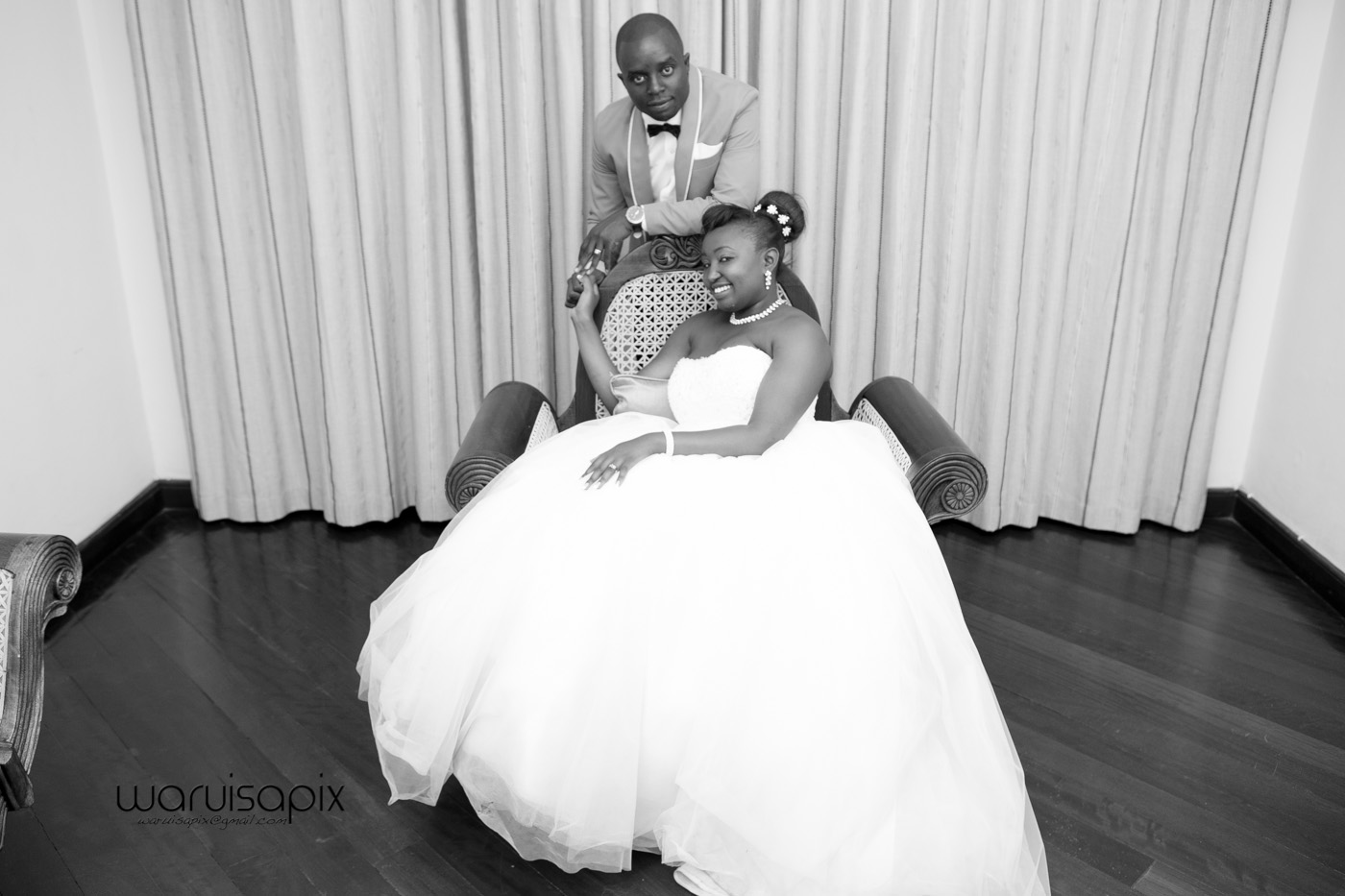 kenyas top wedding photogqrapher wedding at kasarani sports stadium (127 of 127)