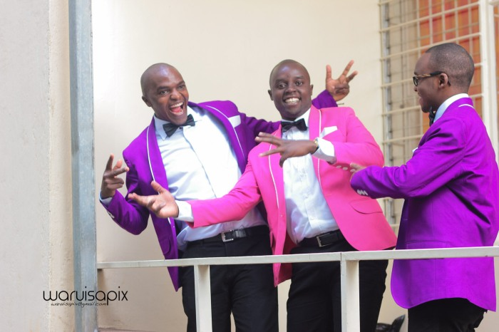 kenyas top wedding photogqrapher wedding at kasarani sports stadium (13 of 127)