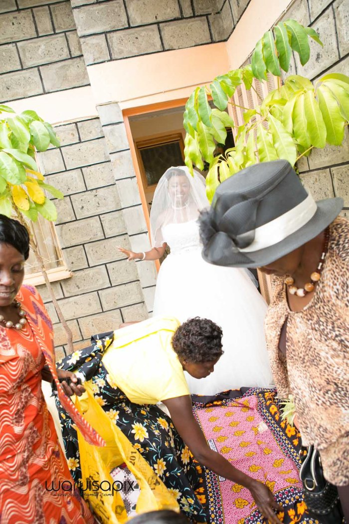 kenyas top wedding photogqrapher wedding at kasarani sports stadium (16 of 127)