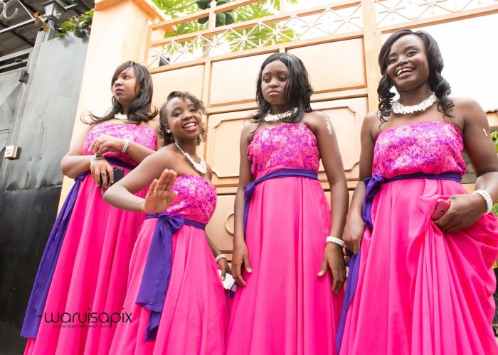 kenyas top wedding photogqrapher wedding at kasarani sports stadium (18 of 127)