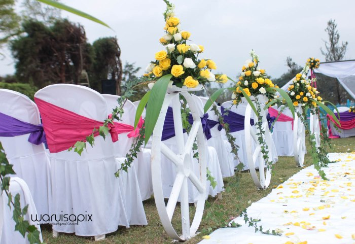 kenyas top wedding photogqrapher wedding at kasarani sports stadium (20 of 127)