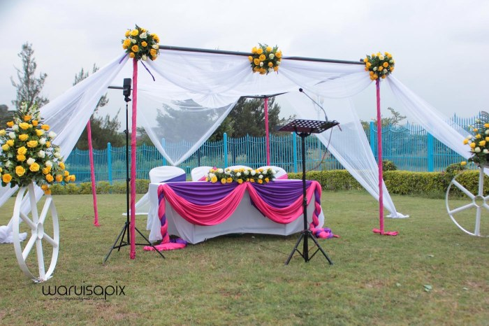 kenyas top wedding photogqrapher wedding at kasarani sports stadium (21 of 127)
