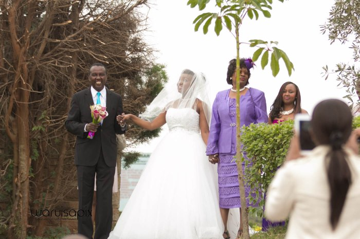 kenyas top wedding photogqrapher wedding at kasarani sports stadium (26 of 127)