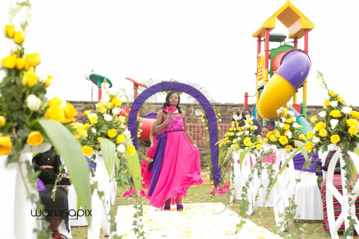 kenyas top wedding photogqrapher wedding at kasarani sports stadium (28 of 127)