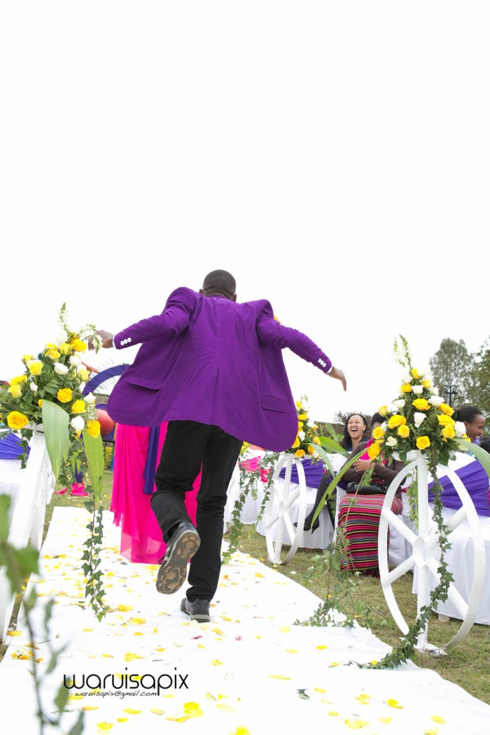 kenyas top wedding photogqrapher wedding at kasarani sports stadium (31 of 127)
