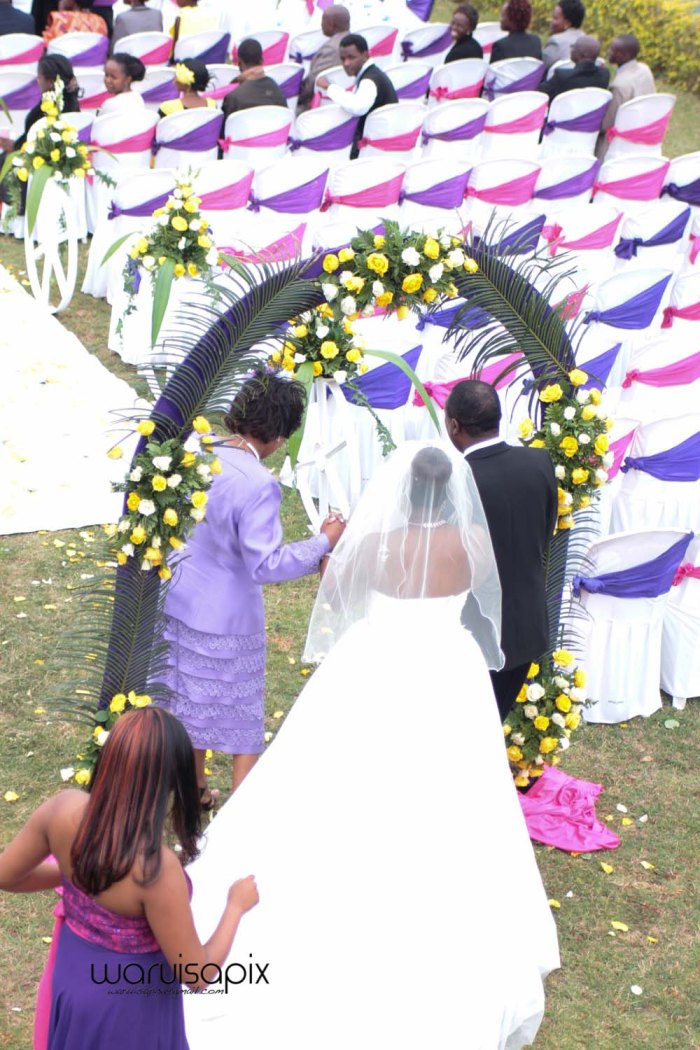 kenyas top wedding photogqrapher wedding at kasarani sports stadium (33 of 127)