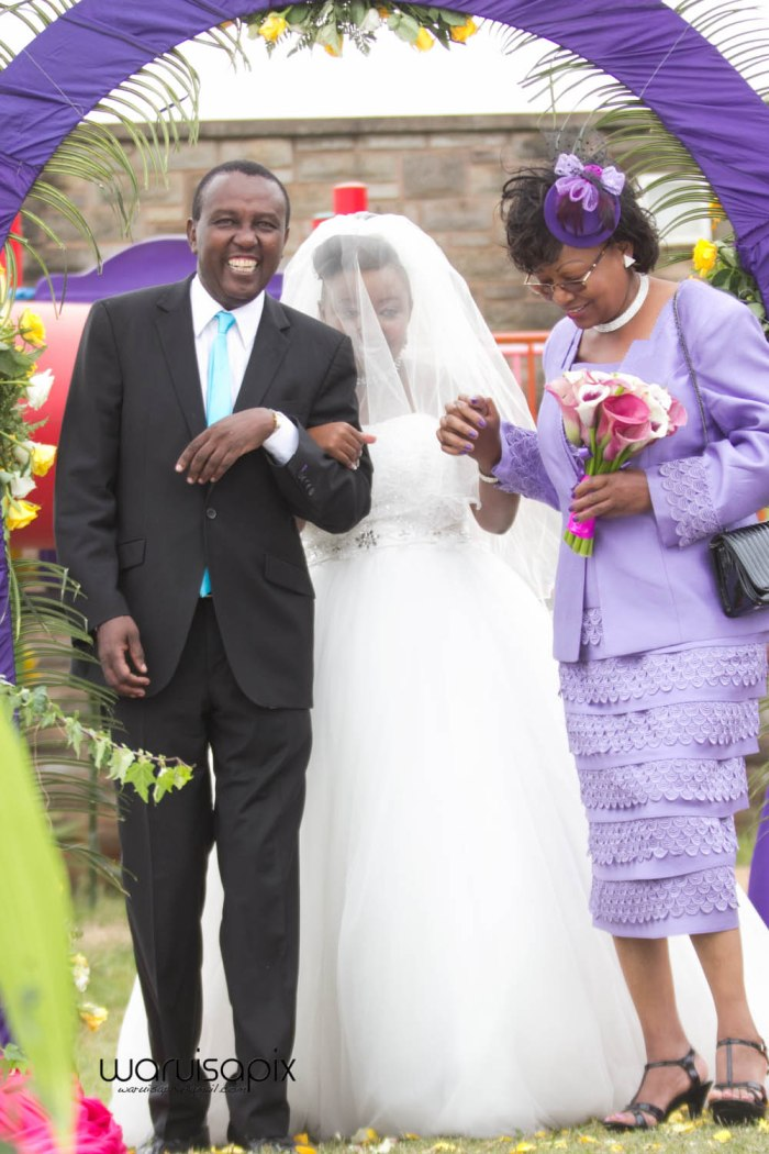 kenyas top wedding photogqrapher wedding at kasarani sports stadium (34 of 127)