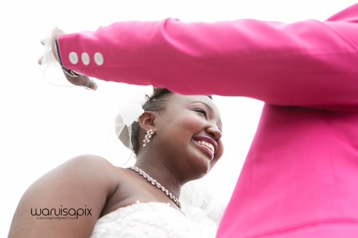 kenyas top wedding photogqrapher wedding at kasarani sports stadium (38 of 127)