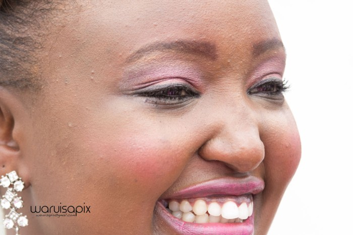 kenyas top wedding photogqrapher wedding at kasarani sports stadium (39 of 127)