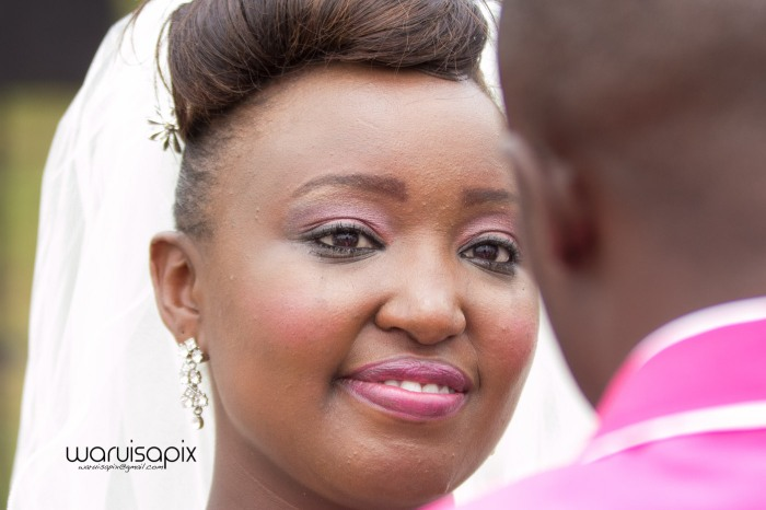 kenyas top wedding photogqrapher wedding at kasarani sports stadium (41 of 127)