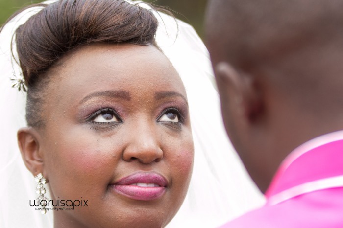 kenyas top wedding photogqrapher wedding at kasarani sports stadium (42 of 127)