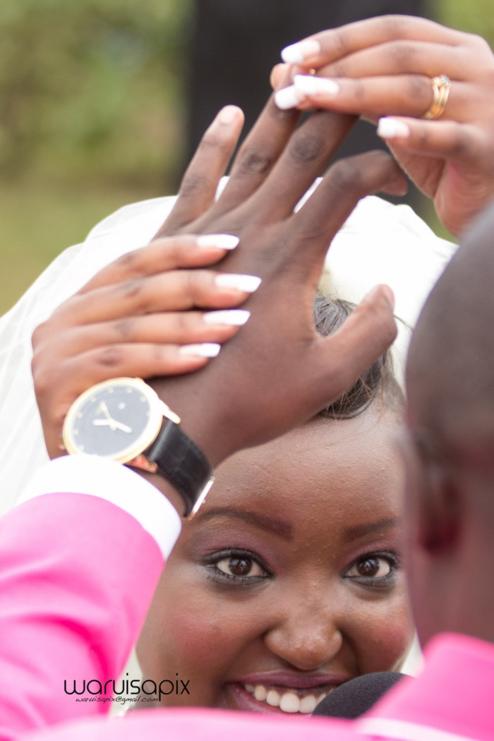 kenyas top wedding photogqrapher wedding at kasarani sports stadium (44 of 127)