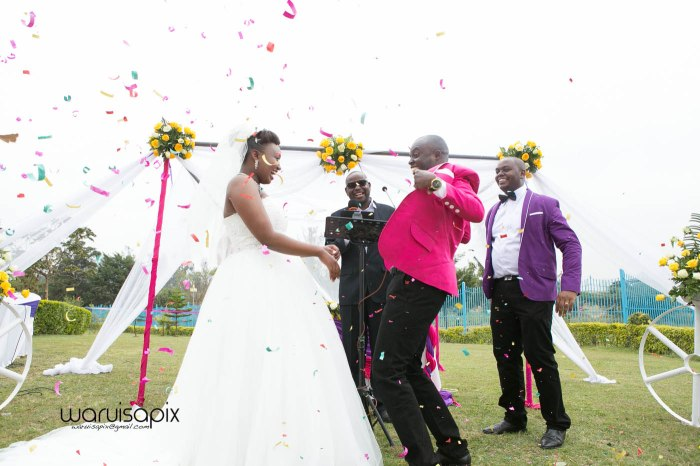 kenyas top wedding photogqrapher wedding at kasarani sports stadium (45 of 127)