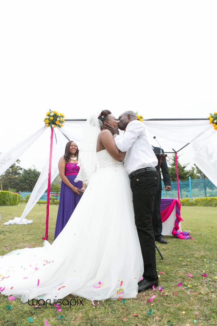 kenyas top wedding photogqrapher wedding at kasarani sports stadium (46 of 127)