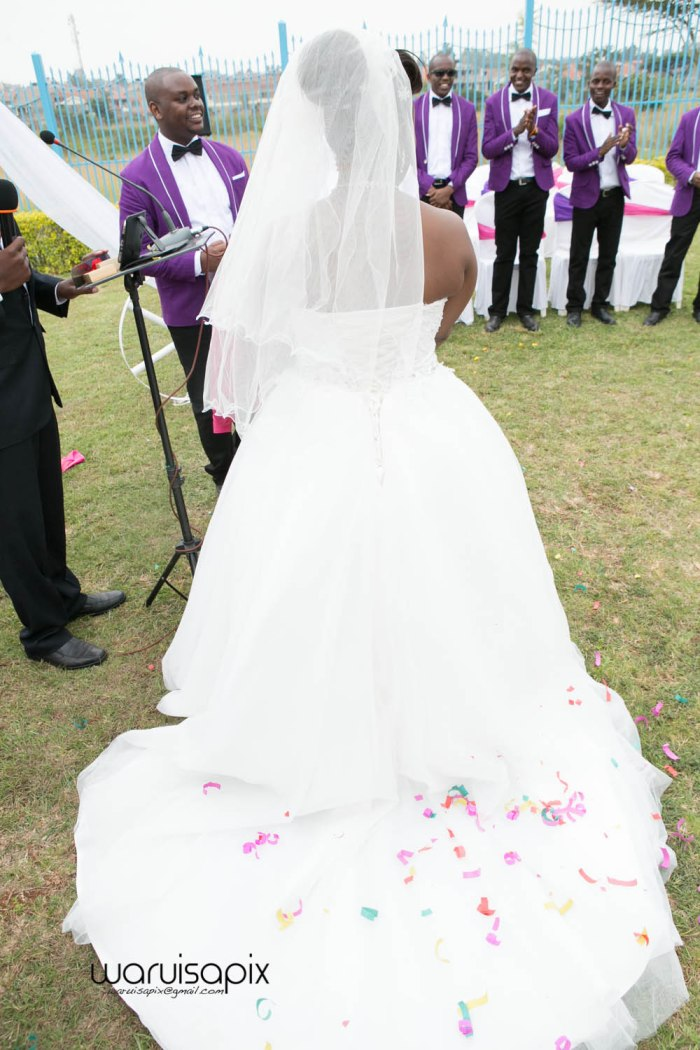 kenyas top wedding photogqrapher wedding at kasarani sports stadium (47 of 127)