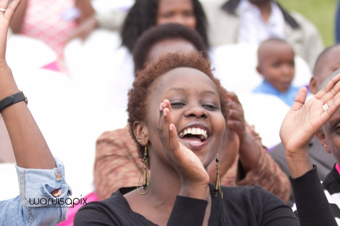 kenyas top wedding photogqrapher wedding at kasarani sports stadium (48 of 127)