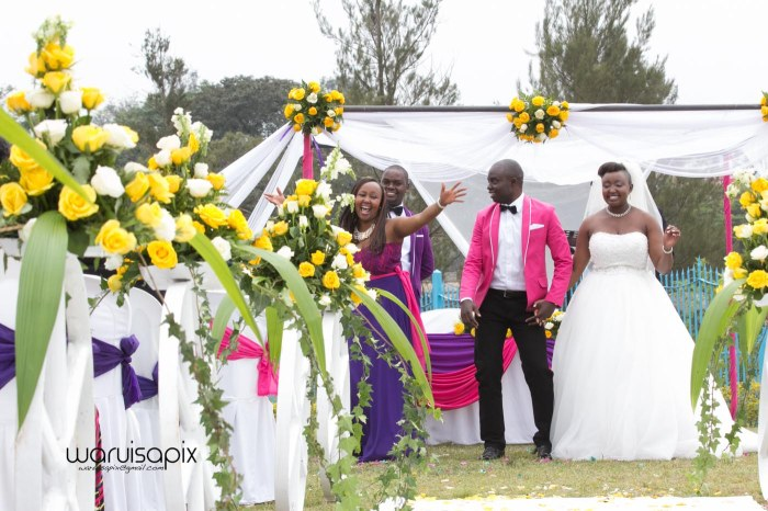 kenyas top wedding photogqrapher wedding at kasarani sports stadium (49 of 127)
