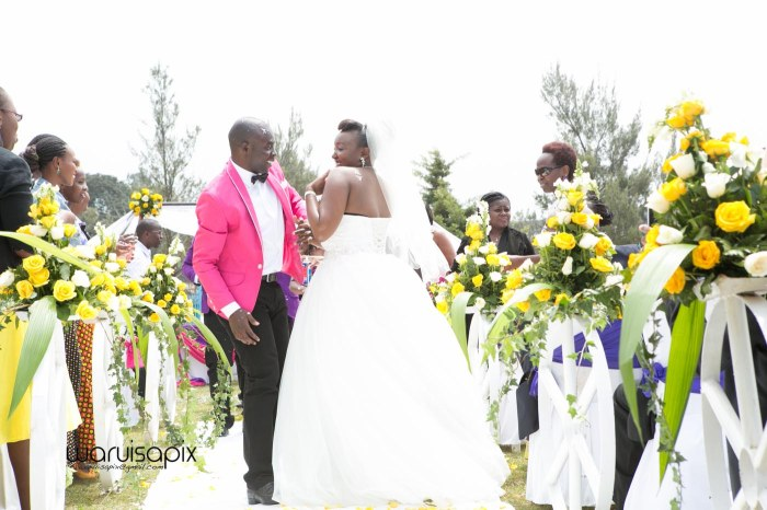 kenyas top wedding photogqrapher wedding at kasarani sports stadium (51 of 127)