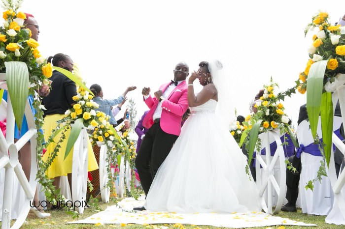 kenyas top wedding photogqrapher wedding at kasarani sports stadium (52 of 127)