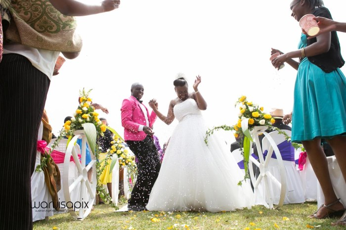 kenyas top wedding photogqrapher wedding at kasarani sports stadium (53 of 127)