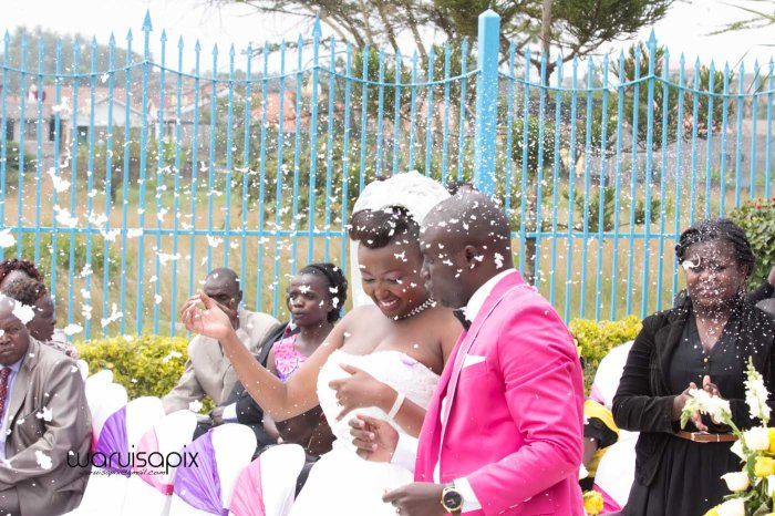 kenyas top wedding photogqrapher wedding at kasarani sports stadium (54 of 127)