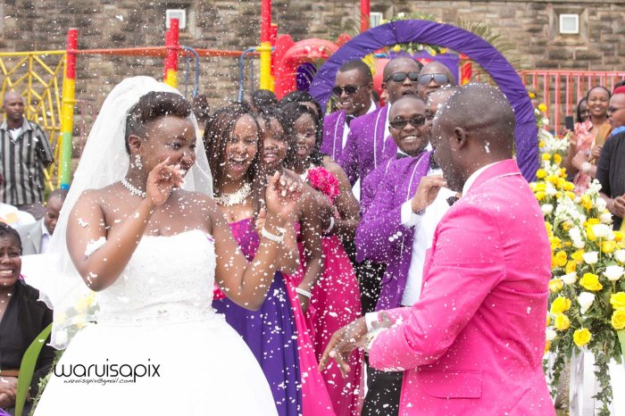kenyas top wedding photogqrapher wedding at kasarani sports stadium (55 of 127)