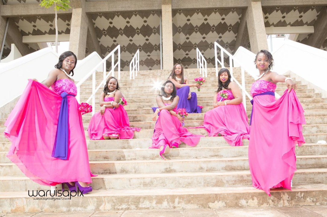 kenyas top wedding photogqrapher wedding at kasarani sports stadium (62 of 127)