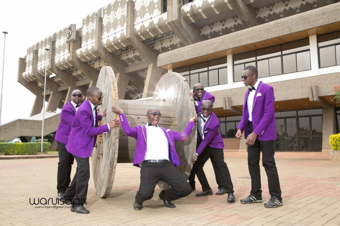 kenyas top wedding photogqrapher wedding at kasarani sports stadium (66 of 127)